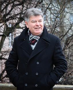 Profesor Andrzej Witold Sowa