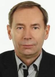Karol Aniserowicz