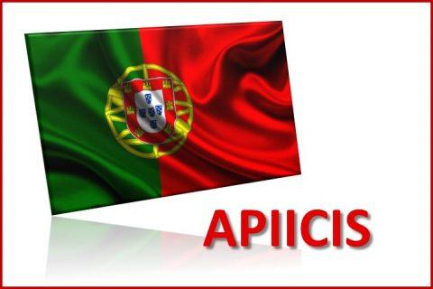 Nagroda APIICIS dla dr inż A. Andrzejewskiego