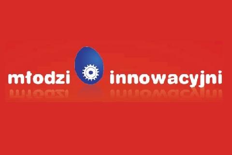 Konkurs Młodzi Innowacyjni