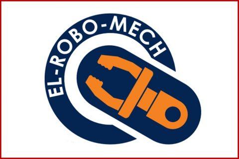 Konkurs EL-ROBO-MECH