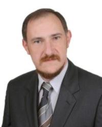 Pełnomocnik Dziekana WE ds. Rozwoju i Współpracy dr inż. Wojciech Trzasko