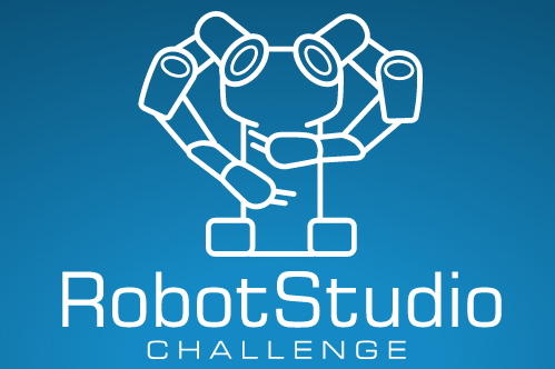 Konkurs RobotStudio Challange