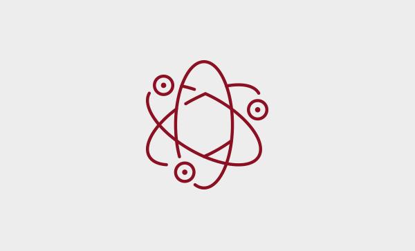 orbity - grafika