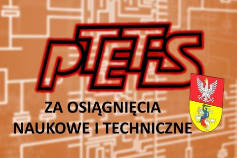 Nagroda Białostockiego Oddziału Polskiego Towarzystwa Elektrotechniki Teoretycznej i Stosowanej