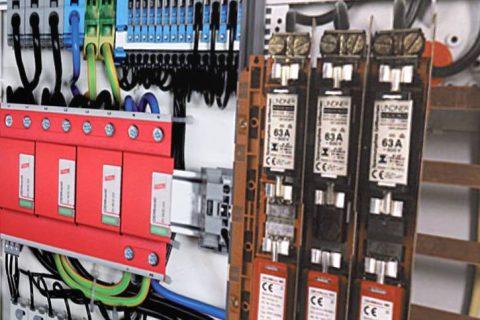 Konferencja Nowoczesne Metody Diagnostyki Instalacji i Urządzeń Elektroenergetycznych