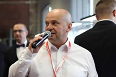 Dariusz Golis, Renex