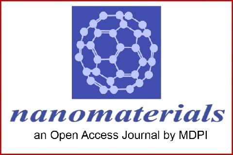 Czasopismo Nanoscience
