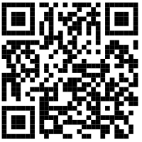 Aplikacja Zonifero - qr kod do instalacji