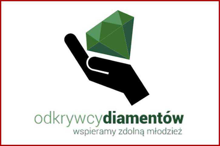 Program Odkrywcy Diamentów