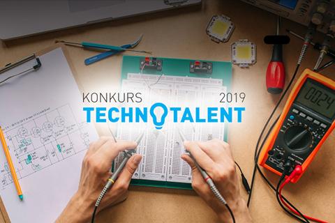 Technotalent 2019