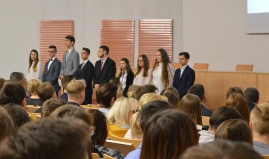 Konferencja ZSE 10