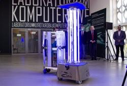 konferencja_robot_uv_16_09_2020-7