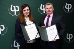 certyfikaty-partner-w-ksztalceniu-praktycznym-2019-20