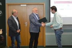 certyfikaty-partner-w-ksztalceniu-praktycznym-2019-53